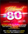 TOTALEMENT 80