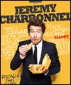 JEREMY CHARBONNEL