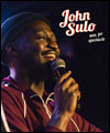 JOHN SULO