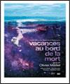 VACANCES AU BORD DE LA MORT