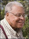 Visuel James Earl Jones