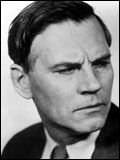 Visuel Walter Huston