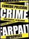 UN CRIME FARPAIT