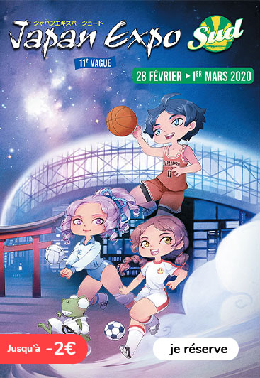 japan expo sud 2020 HOME FB 200220