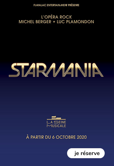 starmania home fb 081119 1